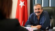 Ankara'da sonucu HDP ve MHP oyları belirleyecek