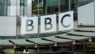 BBC engelli spiker arıyor