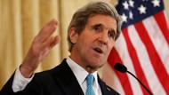 ABD Dışişleri Bakanı Kerry kaza geçirdi