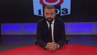 BJK TV'de ayrılık! Bülent Ülgen istifa etti
