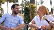 Meryem Uzerli: Murat olmasa ölürdüm
