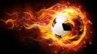 PTT 1. Lig Play-off'ta finale kalan takımlar