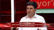 Altan Tan'dan bomba iddia: Amaç seçimleri ertelemek