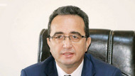 CHP'li Tezcan'dan YSK'ya 3 önemli çağrı!