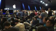 Apple WWDC 2015'te neler tanıttı?