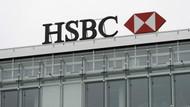 HSBC Türkiye'den çıkıyor