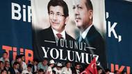 Yeni Şafak: AKP 1 yıl içinde ezici çoğunlukla geri gelecek