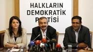 Önder: Heyet İmralı'ya gittiği gün Öcalan...