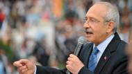 Kılıçdaroğlu'nun başbakan olmadığı bir süreçte yokuz!