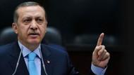 MÜSİAD'dan Erdoğan görüşmesi açıklaması