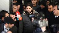 İran basını Reza haberini yanlış anlayınca...