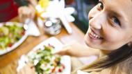 Sıcak ramazan günlerinde beslenme önerileri
