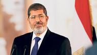Birleşmiş Miletler'den son dakika Mursi açıklaması!