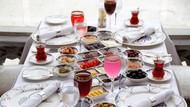 Hangi restoranda iftar kaç lira?