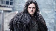 Game Of Thrones'tan bir rekor daha geldi!