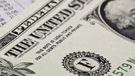 Dolar Fed etkisiyle sert düştü:  2.70