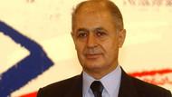 Ahmet Necdet Sezer hastaneye kaldırıldı