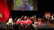 Usta yönetmen Başar Sabuncu son yolculuğuna uğurlandı