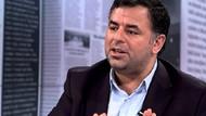 MHP ve AKP koalisyon için hemen hemen anlaştı