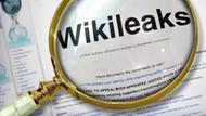 Wikileaks'ın Amerikan mesajında şok Türkiye iddiası!