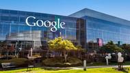 Google intikam pornolarına savaş açtı