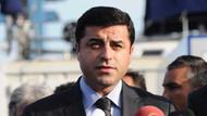 Selahattin Demirtaş AİHM'de açtığı davayı kaybetti