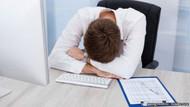 Mutlu çalışanlar için patronlara görev düşüyor