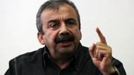 HDP'li Önder: AKP ile MHP koalisyon kuracak