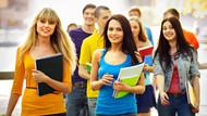 İnglizce kursu kapandı, 2 bin öğrenci ortada kaldı