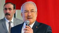 Mersin'i karıştıran rüşvet iddiasına Başkan el koydu!