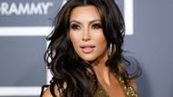 Yetişkin sitesinde en çok aranan isim Kim Kardashian!