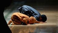 Yeni Şafak: Peygamber devre dışı kalırsa İslam kısa devre yapar!