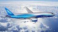 Uçaklar da hacklenebilir mi?