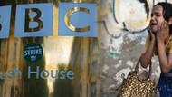 BBC'nin Gazze Savaşının Çocukları belgeseline tepki