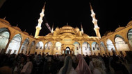 Kur'an-ı Kerim'de Kadir Gecesi nasıl anlatılıyor?