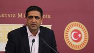 HDP'li Baluken: Saldırı askerin işi!