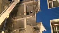 Rusya'da facia: 23 asker öldü!