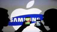 Apple ve Samsung eylülde görücüye çıkacak