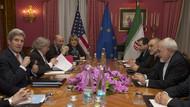 İran ve Batı ülkeleri arasında nükleer anlaşma!