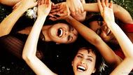 Neden güleriz? Kahkaha atmanın faydaları neler?