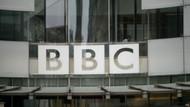 İngiltere hükümeti BBC'yi tartışıyor