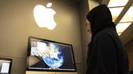 İran'da Apple yasak ama iPhone sudan ucuz!