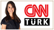Akıl Çemberi CNN Türk'te başlıyor