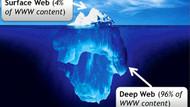 Deep Web nedir? İnternetin korkutucu ve karanlık dünyası