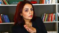 Selina Doğan'dan MHP'li başkana Manukyan tepkisi