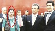 Reza Zarrab'ın kuryesinden şok itiraflar! Konuşacağım!