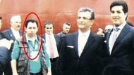 Zarrab'ın kuryesini dinlemek istedik, AKP izin vermedi
