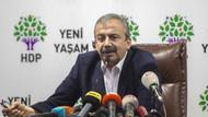 Önder: Devlet Adıyaman'da tarikatları teşvik ediyor
