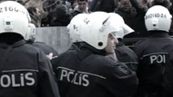 Kocaeli'de canlı bomba ihbarı