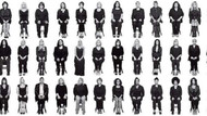 Bill Cosby'nin taciz ettiği 35 kadın kapak oldu!